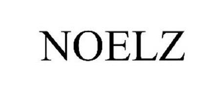NOELZ