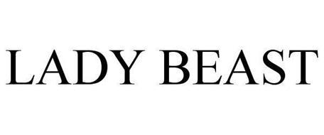 LADY BEAST
