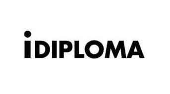 IDIPLOMA