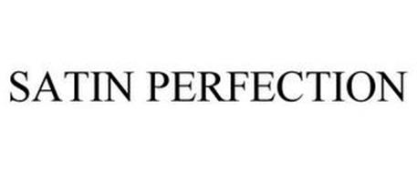 SATIN PERFECTION