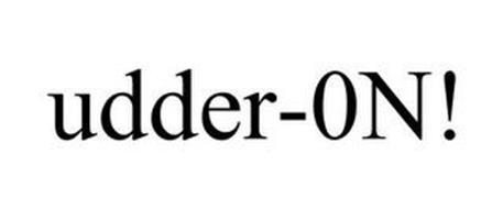 UDDER-0N!