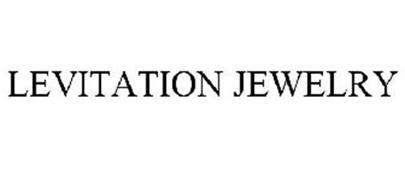 LEVITATION JEWELRY