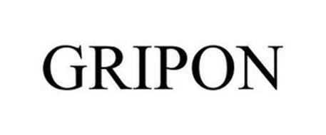 GRIPON