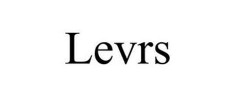LEVRS