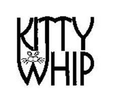 KITTY WHIP