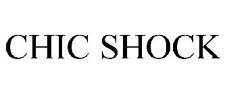 CHIC SHOCK