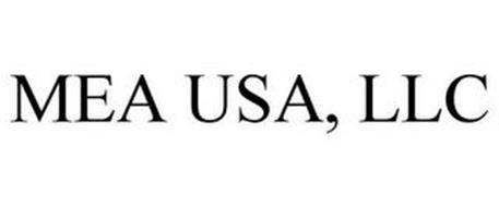 MEA USA, LLC