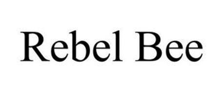 REBEL BEE