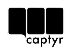 CAPTYR