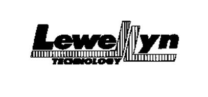 LEWELLYN TECHNOLOGY