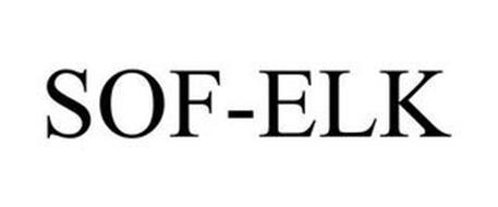 SOF-ELK