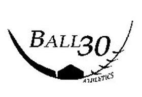 BALL30 ATHLETICS