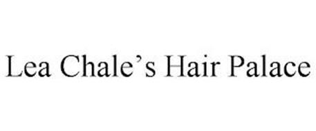 LEA CHALE'S HAIR PALACE