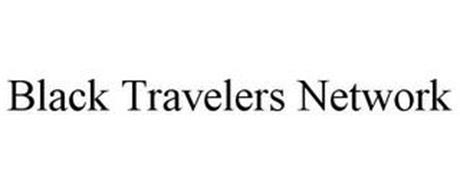 BLACK TRAVELERS NETWORK