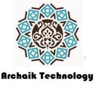 ARCHAIK TECHNOLOGY