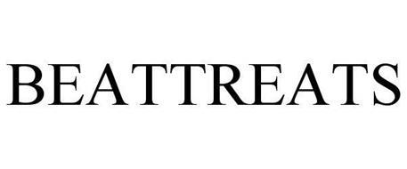 BEATTREATS