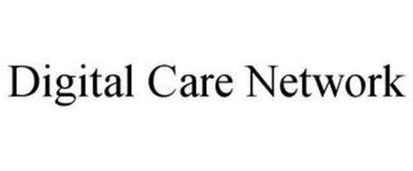 DIGITAL CARE NETWORK