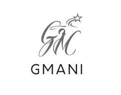 GM GMANI