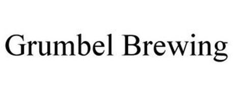 GRUMBEL BREWING