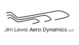 JIM LEWIS AERO DYNAMICS LLC