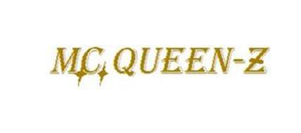 MC QUEEN-Z