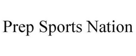 PREP SPORTS NATION