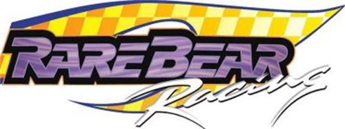 RAREBEAR RACING