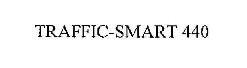 TRAFFIC-SMART 440