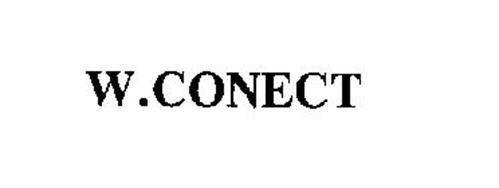 W.CONECT