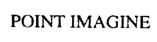 POINT IMAGINE