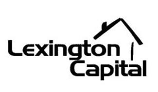 LEXINGTON CAPITAL