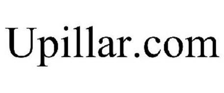 UPILLAR.COM