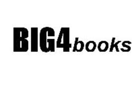 BIG4BOOKS
