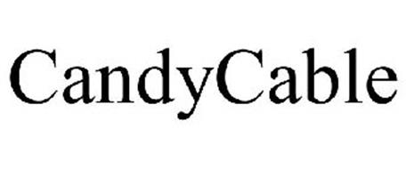 CANDYCABLE
