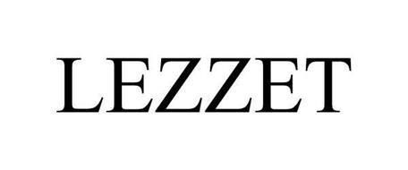 LEZZET