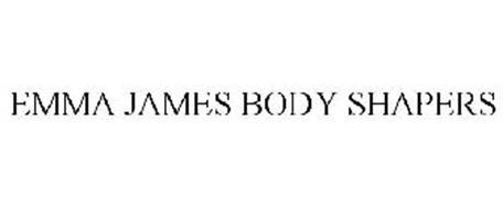 EMMA JAMES BODY SHAPERS