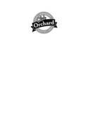 CLUB ORCHARD FAST REWARDING EXCITING EASY