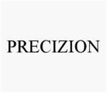 PRECIZION