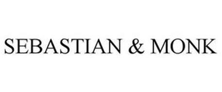 SEBASTIAN & MONK