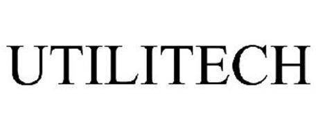 UTILITECH