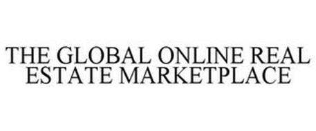 THE GLOBAL ONLINE REAL ESTATE MARKETPLACE