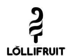 LOLLIFRUIT