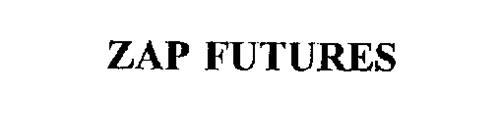 ZAP FUTURES