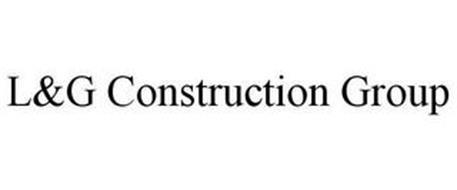 L&G CONSTRUCTION GROUP