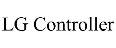LG CONTROLLER