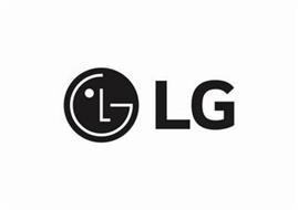 LG LG