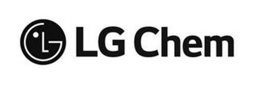 LG LG CHEM