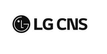 LG LG CNS