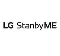 LG STANBYME
