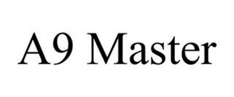 A9 MASTER